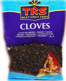trs cloves 50