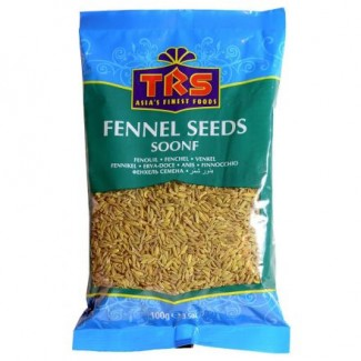 trs fennel-seeds