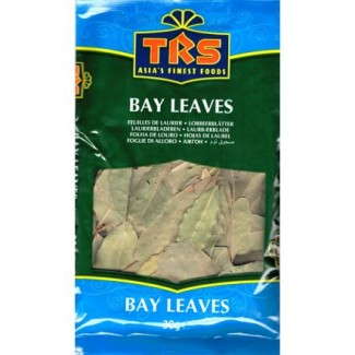 trs_bay_leaves