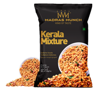 kerala-mixture