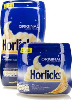 horlicks-b
