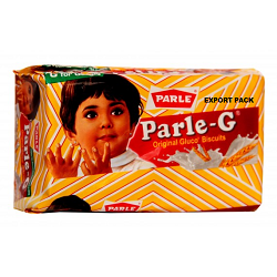 parle-g-biscuits