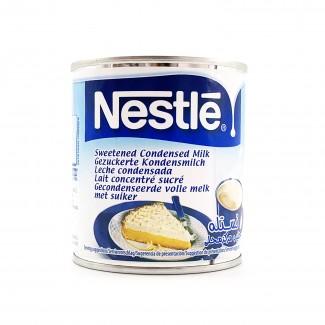 nestle cond milk