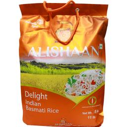 Delight 5kg