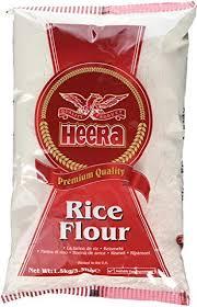 Heera rice flour
