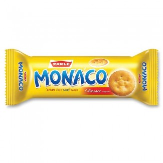 parle-monaco-biscuit-500x500