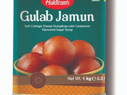 tin_gulab_jamun