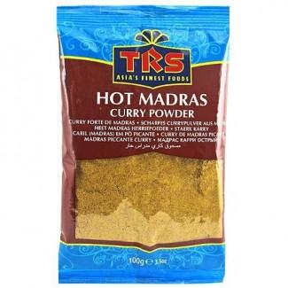 hot-madras-curry-powder