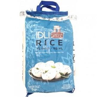idli-rice-5kg-india-gate